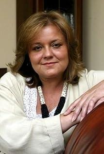 Joanna Wizmur Picture