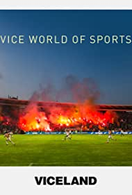 Vice World of Sports (2016)