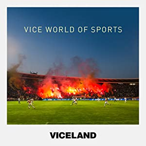Alles Gute zum Download Vice World of Sports: The Line  [Mp4] [1280x544] [720x320]