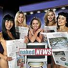 Naked News (1999)