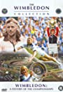 Wimbledon: A History of the Championships