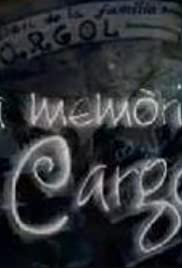 La memòria dels Cargols Poster