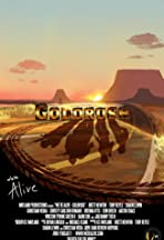 We're Alive: Goldrush