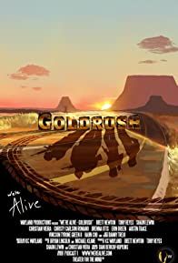 Primary photo for We're Alive: Goldrush