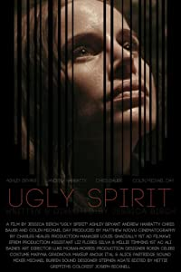 2018 movie trailers download Ugly Spirit [720x400]