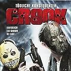 Crook (2013)