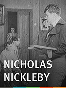 Smart movie pc download Nicholas Nickleby by none [1020p]