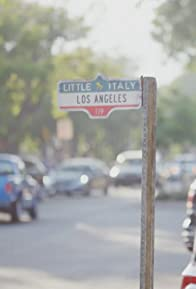Primary photo for Little Italy, Los Angeles