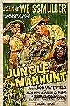 Jungle Manhunt (1951)