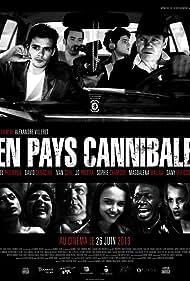 En pays cannibale (2013)