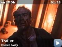 Blown Away (1994) - IMDb