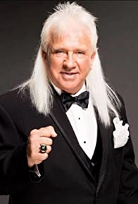 Primary photo for Ricky Morton