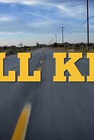Wat Feat. C.S. Rucker: Kill Kill (2011)