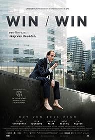 Win/Win (2010)