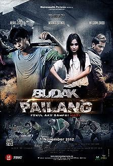 Budak pailang (2012)