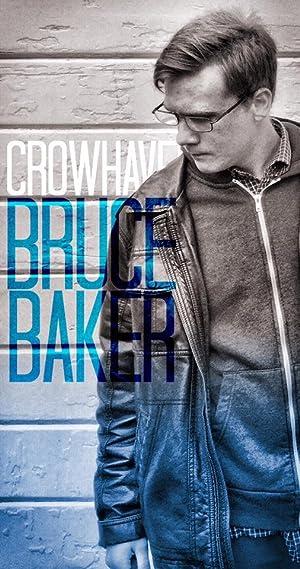 Crowhaven