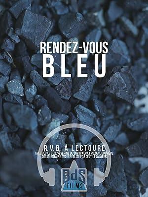 Rendez-vous Bleu