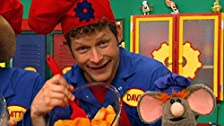 Mouse Scouts Clip Show