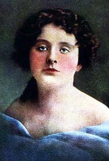 Mildred Bracken Picture