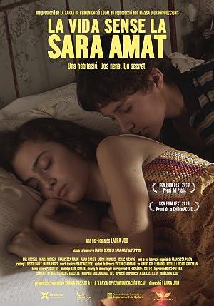 La vida sense la Sara Amat 2019 19
