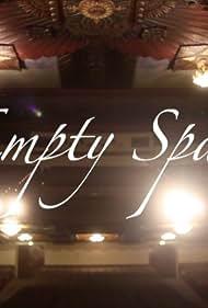 Empty Space (2014)