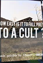 How Do Cults Trap People?