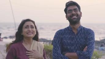 "Little Things"" Mumbai Darshan (TV Episode 2018) - IMDb"
