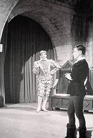 Hamlet, Prinz von Dänemark Poster - Movie Forum, Cast, Reviews
