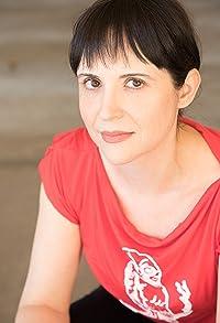 Primary photo for Ilyse Mimoun