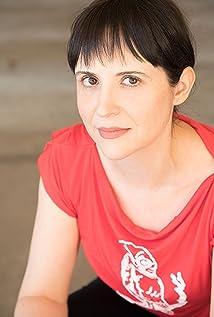 Ilyse Mimoun Picture