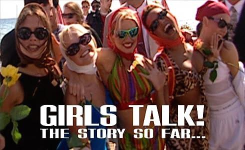 girl talk torrent