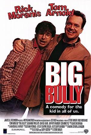 Big Bully (1996) online sa prevodom