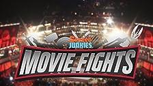 Ultimate G.I Joe/Transformers Crossover