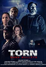 Torn: Dark Bullets
