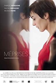 Primary photo for Méprises
