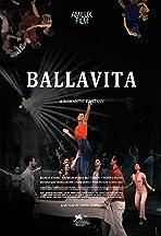 Ballavita