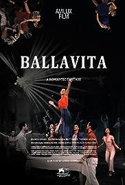 Ballavita Poster