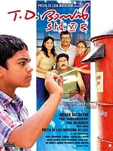 Watching movies comedy T.D. Dasan Std: VI. B by none 2160p]