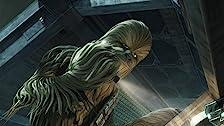 Wookiee Hunt