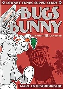 Watch online japanese movies Bushy Hare USA [1080pixel]