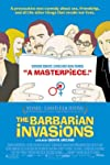 The Barbarian Invasions (2003)