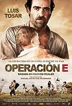 Operación E
