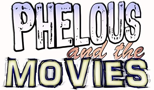 New movies sites watch Silent Phelous: Homecoming [mp4]