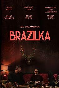 Brazilka (2018)