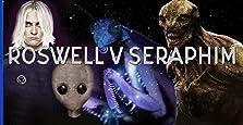 Roswell V Seraphim