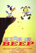 Little Go Beep