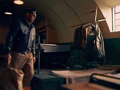 Dvd nedlasting bibliotek filmer Nova: Bombing Hitler\'s Supergun  [720x576] [1020p] [FullHD] by Ian Duncan