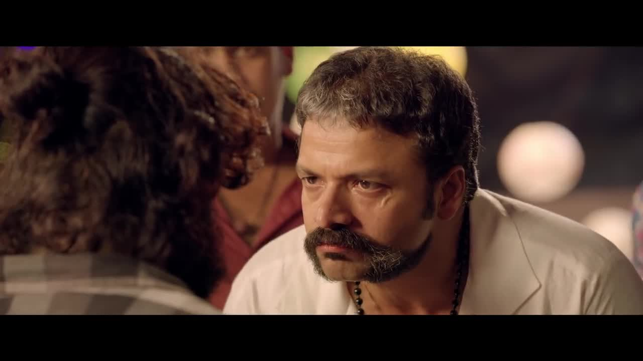 aadu 2 malayalam movie download tamilrockers torrent