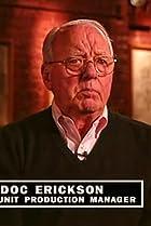 C.O. Erickson