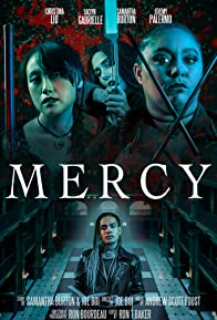 Primary photo for Mercy